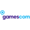 Gamiss.com Coupons 2016 and Promo Codes