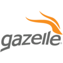 Gazelle  Coupons 2016 and Promo Codes