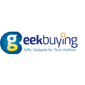 Geekbuying Coupons 2016 and Promo Codes