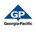Georgia Pacific LLC (Paper) Coupons 2016 and Promo Codes