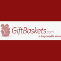 GiftBasket.com Coupons 2016 and Promo Codes