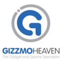 Gizzmo Heaven Coupons 2016 and Promo Codes