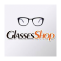Glasses Shop UK Coupons 2016 and Promo Codes