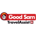 Good Sam Roadside Assistance Coupons 2016 and Promo Codes