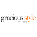 Gracious Style Coupons 2016 and Promo Codes