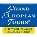 Grand European Travel Coupons 2016 and Promo Codes