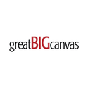 Great Big Canvas Coupons 2016 and Promo Codes