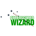 Green Screen Wizard Coupons 2016 and Promo Codes