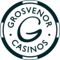 Grosvenor Casinos Coupons 2016 and Promo Codes