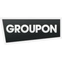 Groupon Coupons 2016 and Promo Codes