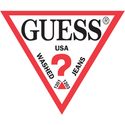 Guess Canada Coupons 2016 and Promo Codes