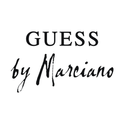 Guess Marciano Coupons 2016 and Promo Codes