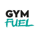 Gym Fuel Coupons 2016 and Promo Codes