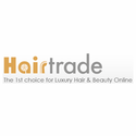 Hairtrade Coupons 2016 and Promo Codes