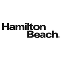 Hamilton Beach Coupons 2016 and Promo Codes