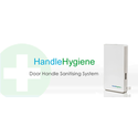 Handle Hygiene Coupons 2016 and Promo Codes