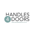 Handles 4 Doors Coupons 2016 and Promo Codes