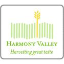 Harmony Valley Coupons 2016 and Promo Codes