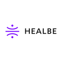Healbe Coupons 2016 and Promo Codes