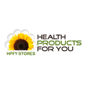 Health Products For You Coupons 2016 and Promo Codes