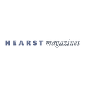 Hearst Magazines Coupons 2016 and Promo Codes