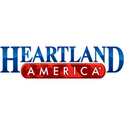 Heartland America Coupons 2016 and Promo Codes
