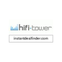 Hifi-Tower UK Coupons 2016 and Promo Codes