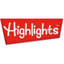 Highlights for Children Coupons 2016 and Promo Codes