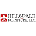 HillsdaleSuperStore Coupons 2016 and Promo Codes