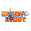 HobbyReal Coupons 2016 and Promo Codes