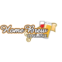 Home Brew Online Coupons 2016 and Promo Codes