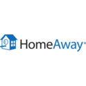 HomeAway Coupons 2016 and Promo Codes