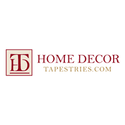 Homedecortapestries Coupons 2016 and Promo Codes