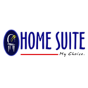 HomeSuite Coupons 2016 and Promo Codes
