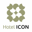 Hotel Icon.com Coupons 2016 and Promo Codes