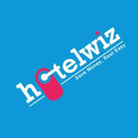 HotelWiz.com Coupons 2016 and Promo Codes