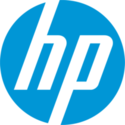 HP.ca (Hewlett-Packard Canada) Coupons 2016 and Promo Codes
