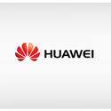 Huawei Device USA Inc Coupons 2016 and Promo Codes