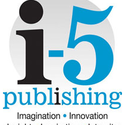 I-5 Publishing Coupons 2016 and Promo Codes