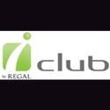 Iclub Hotels Coupons 2016 and Promo Codes