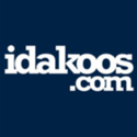 Idakoos LLC Coupons 2016 and Promo Codes