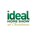 Ideal Home Show London at Christmas Coupons 2016 and Promo Codes