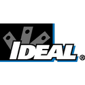 Ideal Coupons 2016 and Promo Codes