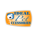 IdealPetX.com Coupons 2016 and Promo Codes