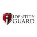 Identity Guard Coupons 2016 and Promo Codes