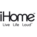 IHome Coupons 2016 and Promo Codes