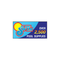 In The Swim Pool Supplies Coupons 2016 and Promo Codes