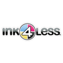 Ink4Less Coupons 2016 and Promo Codes