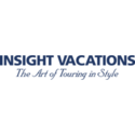 Insight Vacations Coupons 2016 and Promo Codes