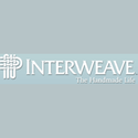 Interweave Store Coupons 2016 and Promo Codes